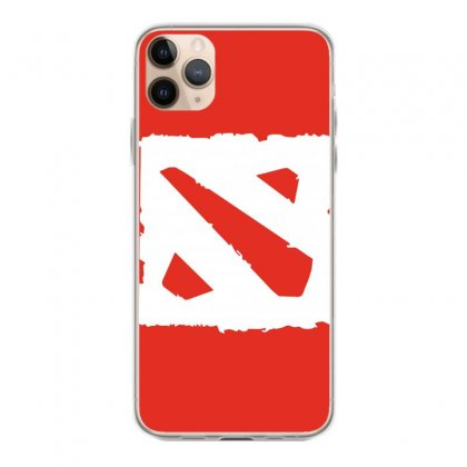 Dota D Iphone 11 Pro Max Case Designed By Butterfly99