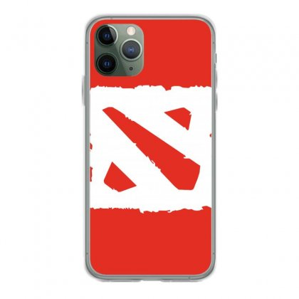 Dota D Iphone 11 Pro Case Designed By Butterfly99