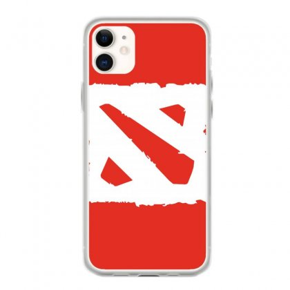 Dota D Iphone 11 Case Designed By Butterfly99