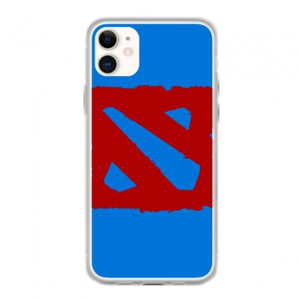 Dota Iphone 11 Case Designed By Butterfly99