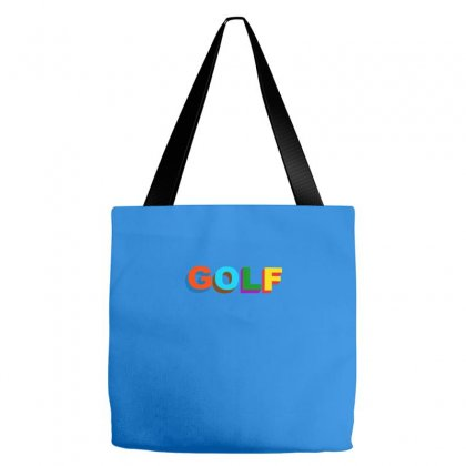 Golf Wang Tote Bags Designed By Butterfly99