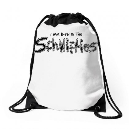 Schwifties For Light Drawstring Bags Designed By Gurkan