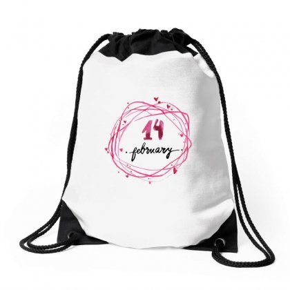 Farway Drawstring Bags Designed By Perfect Designers