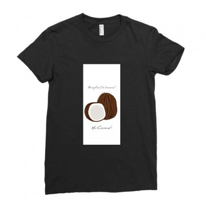 20191020 225432 0000 Ladies Fitted T-shirt Designed By Nnaini094