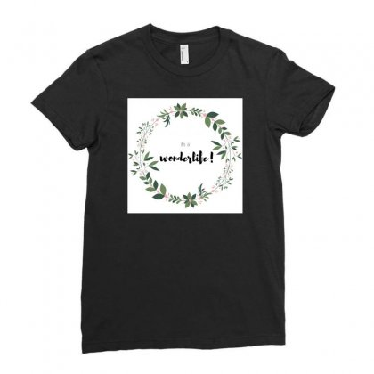 20191021 055211 0000 Ladies Fitted T-shirt Designed By Nnaini094