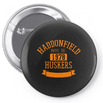 Haddonfield High Class Of 1978 Pin-back Button Designed By Peri