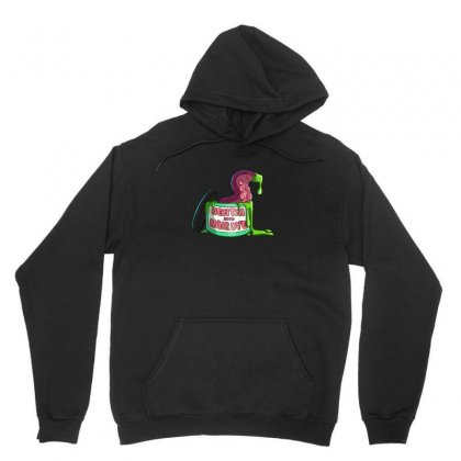 Hentai And Hair Dye New Unisex Hoodie Designed By Asep