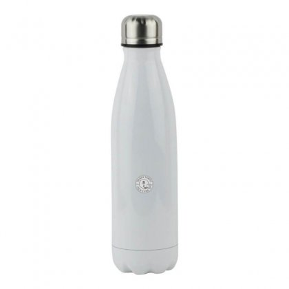 Danny Dimes New York Stainless Steel Water Bottle Designed By Oktaviany