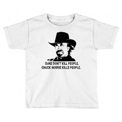 Awesome, Famous, Trending,fashion,models,cute, Geek,parody,kids,merry Toddler T-shirt Designed By Artwoman