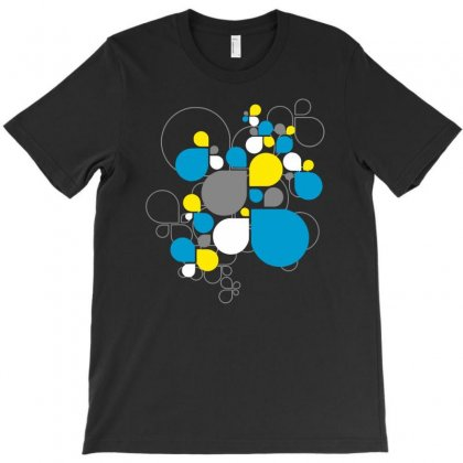 Complex Simplicity T-shirt Designed By Achreart