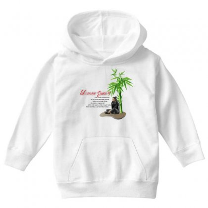 Shikamaru - Ultimate Dream Youth Hoodie Designed By Colle-q