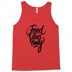 your vibe is valid Tank Top | Artistshot