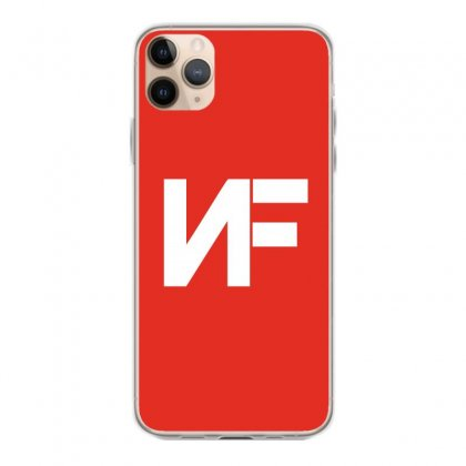Nf Merchandise Iphone 11 Pro Max Case Designed By Oktaviany