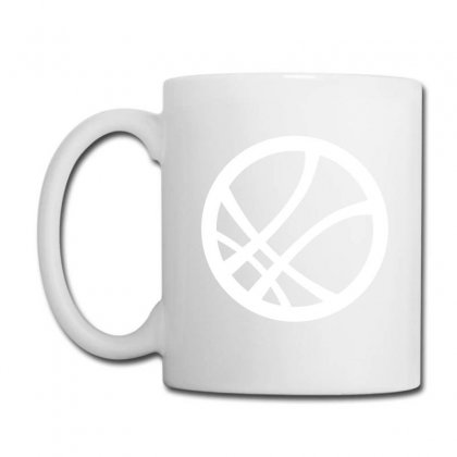 Ball Coffee Mug Designed By Moneyfuture17