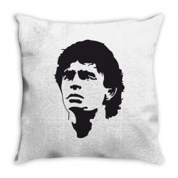 Football Throw Pillow | Artistshot