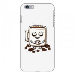 coffee love iPhone 6 Plus/6s Plus Case | Artistshot