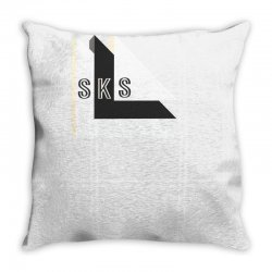 shockkindershub Throw Pillow | Artistshot