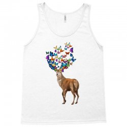 wild nature Tank Top | Artistshot
