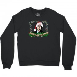 christmas vacation Crewneck Sweatshirt | Artistshot