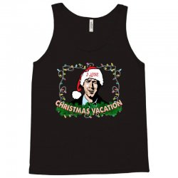 christmas vacation Tank Top | Artistshot