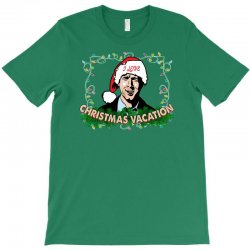 christmas vacation T-Shirt | Artistshot