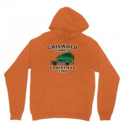 griswold family christmas 1989 Unisex Hoodie | Artistshot