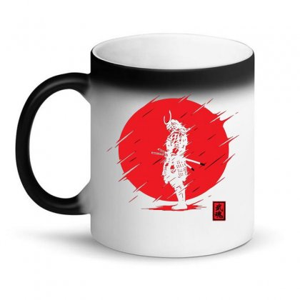 Fighter Magic Mug Designed By Disgus_thing
