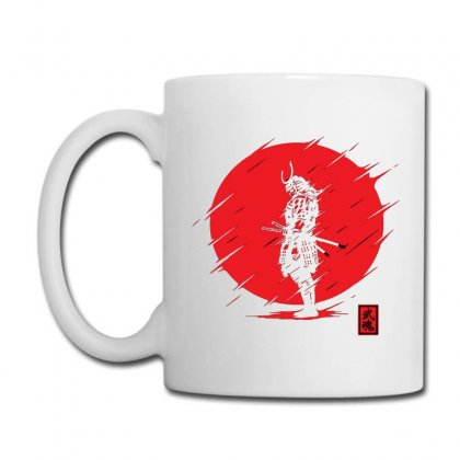 Fighter Coffee Mug Designed By Disgus_thing
