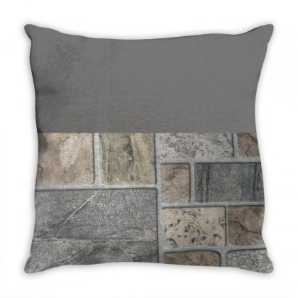 New Fashion Throw Pillow Designed By Chamath