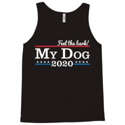 pet politics Tank Top | Artistshot