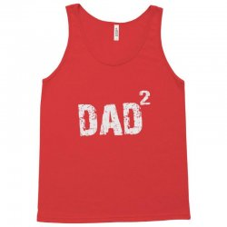 family Tank Top | Artistshot