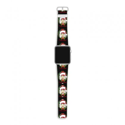 I Love Lucy Apple Watch Band
