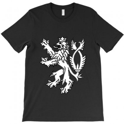 Lion King T-shirt Designed By Zein