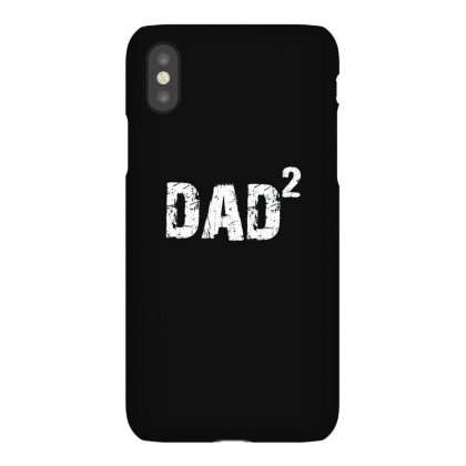 Family Iphonex Case Designed By Disgus_thing