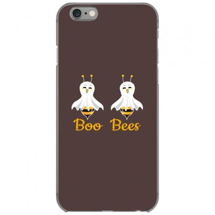Boo Bees Merch Iphone 6/6s Case Designed By Arum