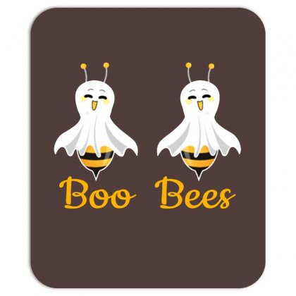 Boo Bees Merch Mousepad Designed By Arum