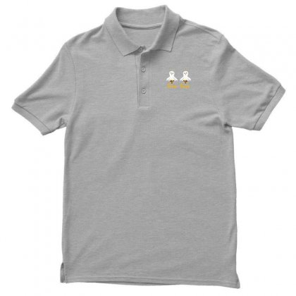 Boo Bees Merch Men's Polo Shirt Designed By Arum