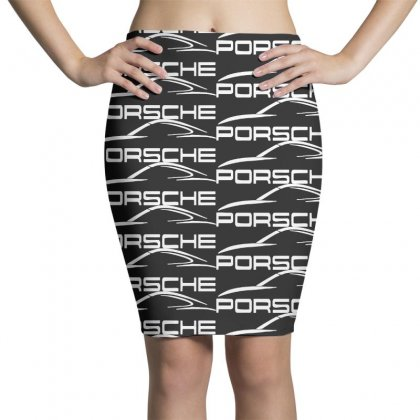 Awesome Car Pencil Skirts Designed By Rodgergise