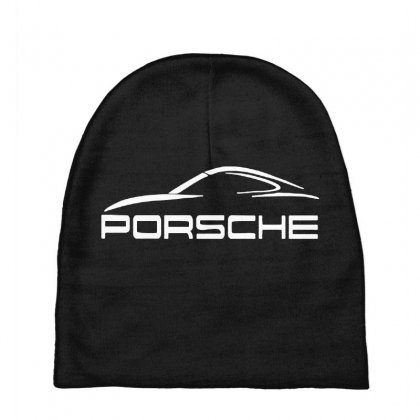 Awesome Car Baby Beanies Designed By Rodgergise