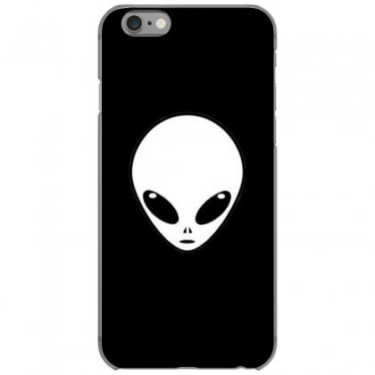 Alien Iphone 6/6s Case Designed By Bluemary