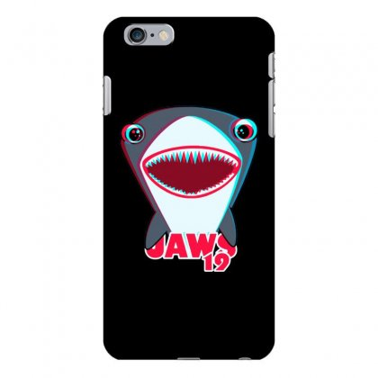 Premiere This Summer Iphone 6 Plus/6s Plus Case Designed By Milaart