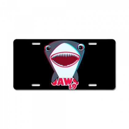 Premiere This Summer License Plate Designed By Milaart