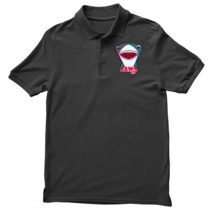 Premiere This Summer Men's Polo Shirt Designed By Milaart