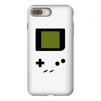 Press My Buttons Iphone 8 Plus Case Designed By Milaart