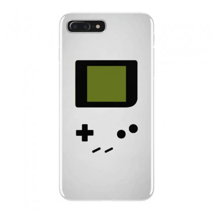 Press My Buttons Iphone 7 Plus Case Designed By Milaart