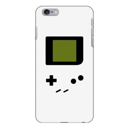 Press My Buttons Iphone 6 Plus/6s Plus Case Designed By Milaart