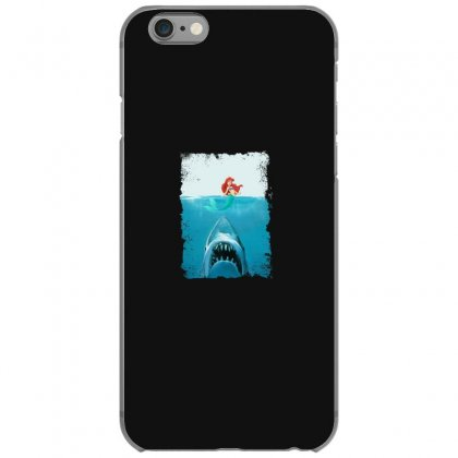 Shark Iphone 6/6s Case Designed By Disgus_thing