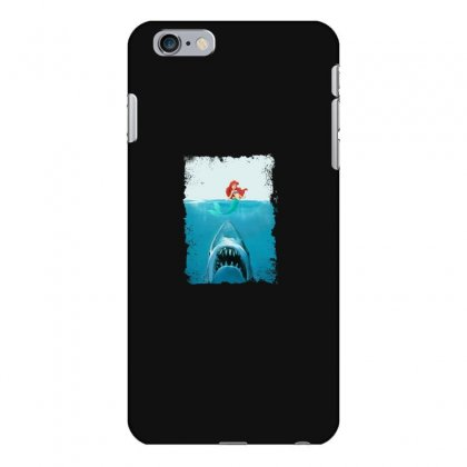Shark Iphone 6 Plus/6s Plus Case Designed By Disgus_thing