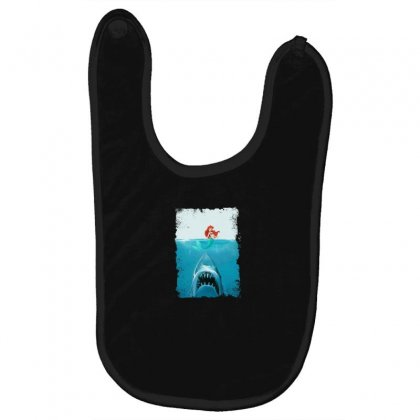 Shark Baby Bibs Designed By Disgus_thing
