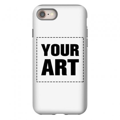 Your Design Name Iphone 8 Case Designed By Yourusername